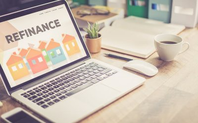 Should You Refinance Your Mortgage While Rates are Low?
