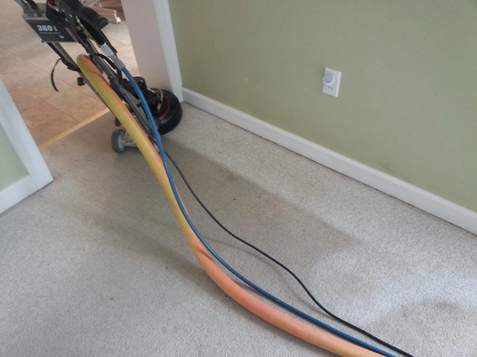 Carpet Cleaning New Bern Nc. 20140926_144214 1 . 2018