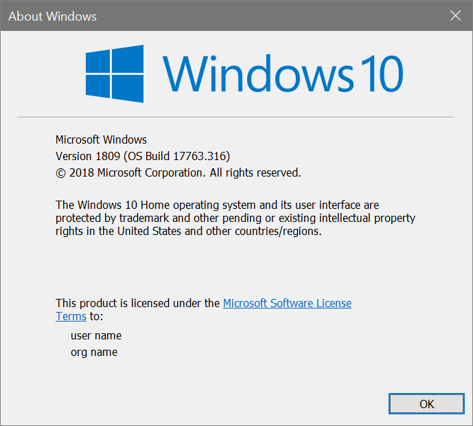 Problems with Windows 10 Feature Updates on Old Computers - SenCom