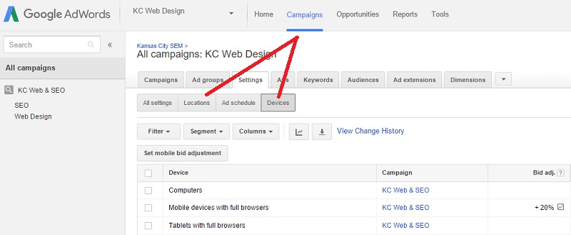 Google AdWords: 10 Pro Tips For Boosting ROI