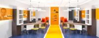 office design | KCS Designs, Interior Design Companies ...