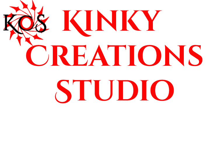 Kinky Creations Studio