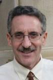 Julius Karash