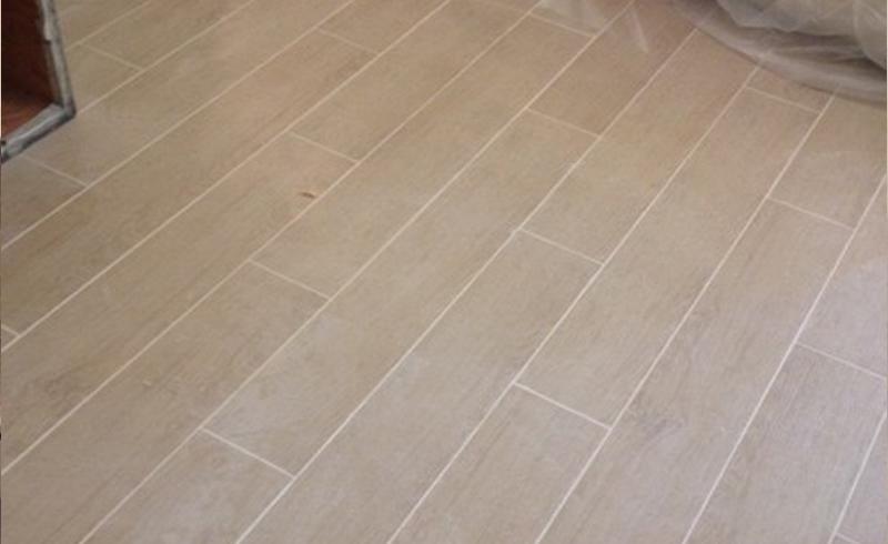 kc tile restoration
