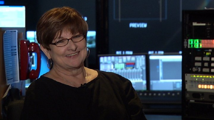 Kctv5 Editor Retires After 39 Years At The Station  Kctv5