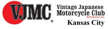 KCVJMC.COM