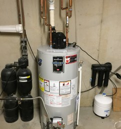 power vent water heaters kansas city bradford white power vent water heater e1428983586196 power vent water heaters kansas city ge water heater [ 2448 x 3264 Pixel ]