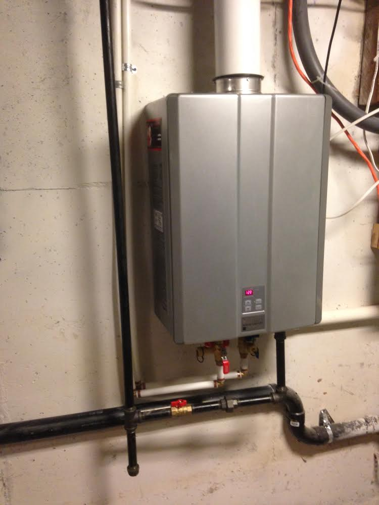 Water Heater Free Download Wiring Diagrams Pictures Wiring