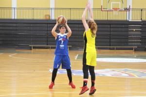 18.2.2018 U 15 B Cinkarna-JArenina 47-55 foto GOJKO Kusić (121)