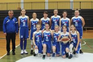 18.2.2018 U 15 B Cinkarna-JArenina 47-55 foto GOJKO Kusić (2) (1)