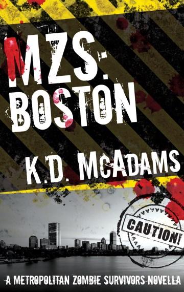 MZS: Boston