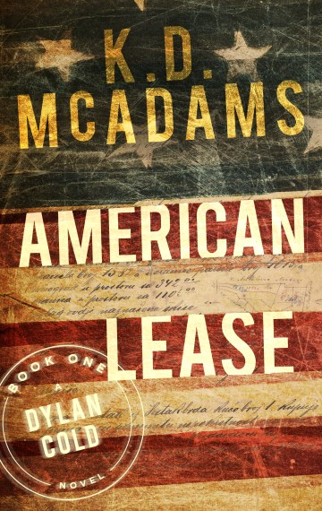 American Lease