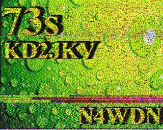 201612181944
