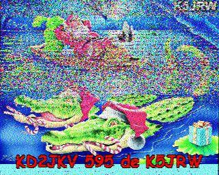 201612182127