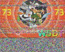 201612191746