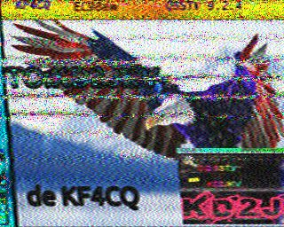 201701261908