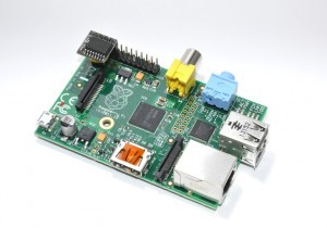 raspberry-pi-real-time-clock-rtc-ds3231-31-300x210