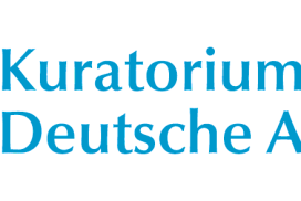 Logo des KDA