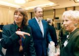 Medienkongress 1999