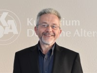 Foto von Helmut Kneppe