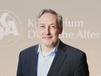Foto Schulz-Nieswandt