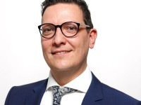 Dr. Waselewski