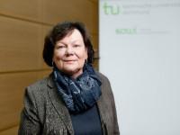 Prof. Dr. Monika Reichert