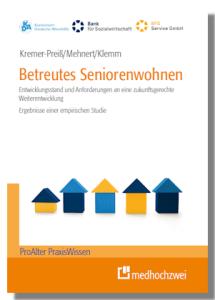 Cover Betreutes Wohnen
