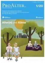 Cover Pro Alter 1/20 Alter(n) und Klima