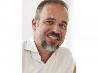 Portrait Prof. Pohlmann