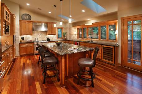 Kitchen-Remodeling-Minnetonka-MN-009