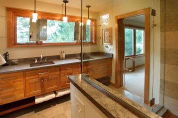 Bathroom-Remodeling-Minnetonka-MN-004