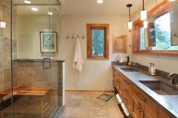 Bathroom-Remodeling-Minnetonka-MN-003