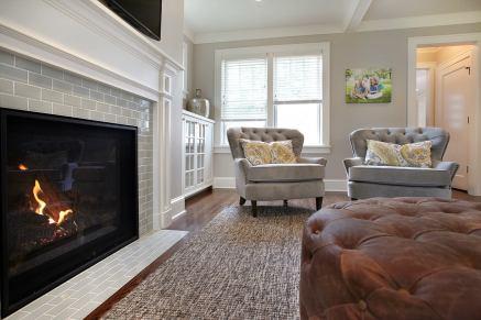 Living-Room-Remodel-St-Paul-MN-002