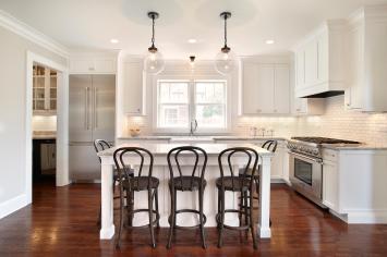 Kitchen-Remodel-St-Paul-MN-005