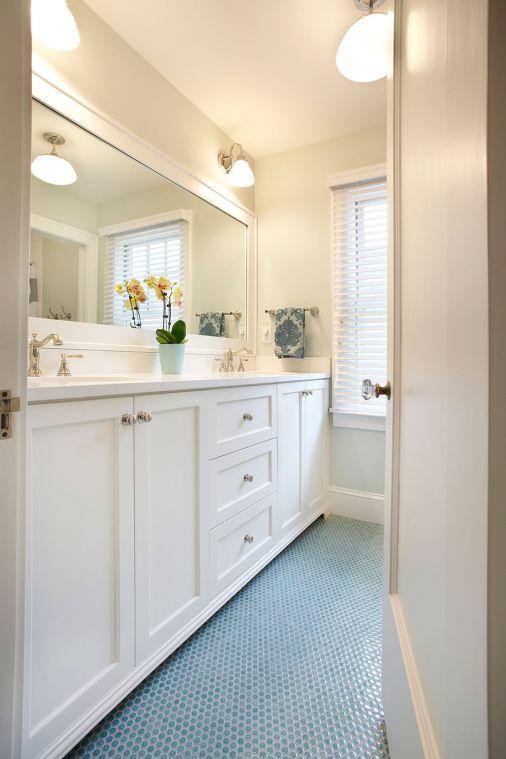 Bathroom-Remodel-St-Paul-MN-010