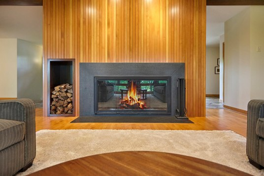 Living-Room-Remodel-Eden-Prairie-MN-007