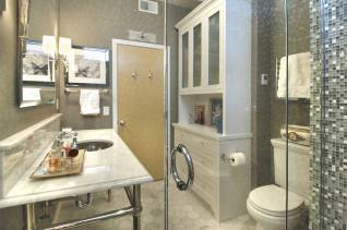 Bathroom-Remodeler-Chanhassen-MN-005