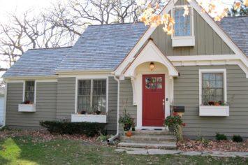 Home-Exterior-Remodel-Edina-MN-001