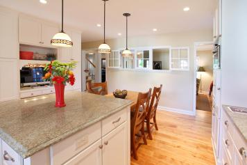 Kitchen-Remodel-Edina-MN-004