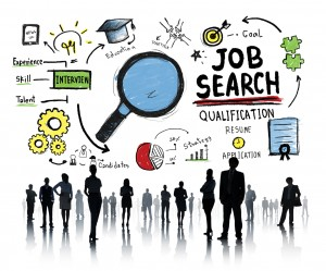 career coach, career coach oakland, job search strategy