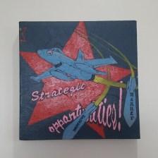 strategicopportunities_small