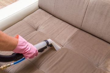 sofa cleaner quick ship beds cleaning woodstock ga professional in