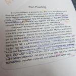 Refining Writing