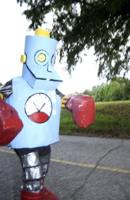 2002-robot