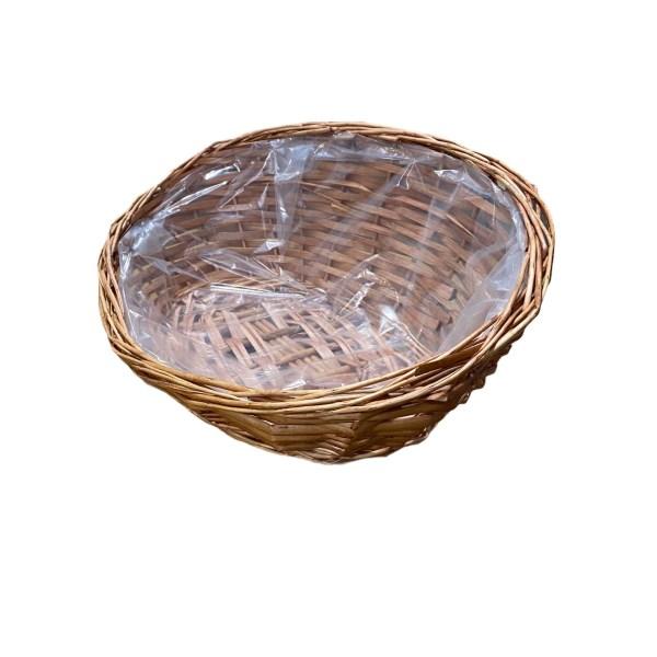 manhatten oval