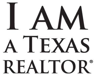 Property Management « K DeCuir Properties, LLC.