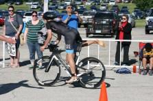 Bike dismount 4