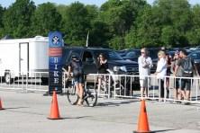 Bike dismount 6