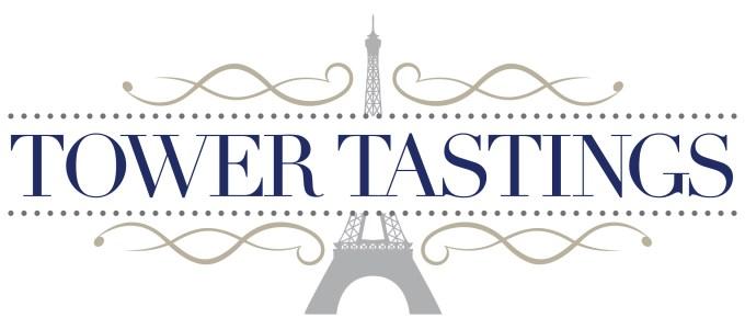 Tower Tastings Logo